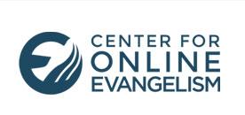 Center for Online Evangelism